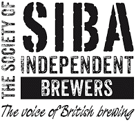 SIBA Independent Brewerys